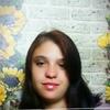 Марта, 19, г.Караганда