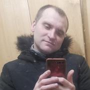 Виктор 36 лет (Лев) Шахты