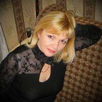 Лейла, 58 лет, Козерог, Ставрополь