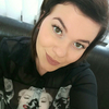 Mariya, 23, Akshiy