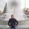 Sergey, 28, Pyriatyn