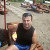 Halil, 38, г.Конья