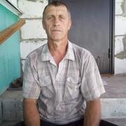 иван 57 Ростов-на-Дону