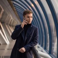 Пашка, 23 года, Водолей, Москва