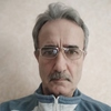 Andrey, 60, Dzhubga
