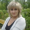 Людмила, 48, г.Орел
