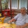 Виктор, 63, г.Тамбов
