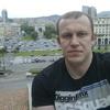 Сергей, 54, г.Балхаш