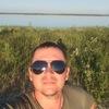 Aleksandr, 33, Oktyabrsky