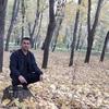 Dilshod, 35, г.Балашиха