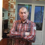 Ильсур 64 Октябрьский (Башкирия)