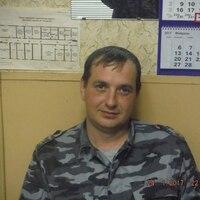 Игорь, 41 год, Лев, Псков