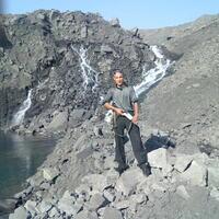 Алексей, 38 лет, Козерог, Березовский (Кемеровская обл.)