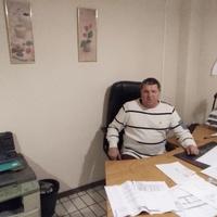 Виктор, 59 лет, Дева, Таллин