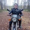 Albert, 31, Plesetsk