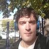 Назар, 31, г.Одесса