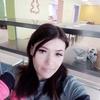 Ольга, 32, г.Бугульма