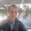 Олег, 36, г.Кинешма