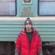Игорь К.Н 39 Валли