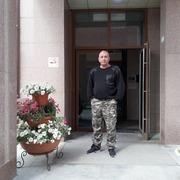 Виталий 20 Южно-Сахалинск