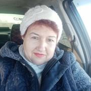 Анна 58 Караганда