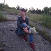Алёна 33 Кострома