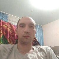 вячеслав, 35 лет, Скорпион, Белебей