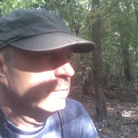 Александр, 57 лет, Скорпион, Ленинградская