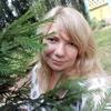 Наталья, 40, г.Мытищи