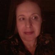 Виктория 56 лет (Водолей) Самарканд