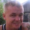 Евгений, 31, г.Липецк