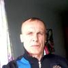 Pavil, 47, Bugulma