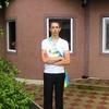 Иван, 23, г.Голая Пристань