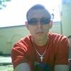 vinalik, 31, г.Броды