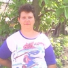 Ольга, 32, г.Суджа
