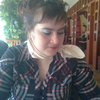 Tatyana, 36, Sovetsk
