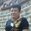 Ирина, 61, г.Днепропетровск