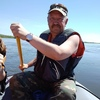 Олег, 50, г.Канск