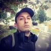 Иван Сергеевич, 32, г.Саратов