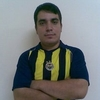 alik aliyev, 30, г.Али Байрамлы