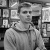 Никита, 23, г.Минск