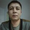 Арман, 44, г.Павлодар