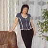 Светлана, 60, г.Петрозаводск