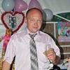 александр, 42, г.Каховка