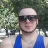 Витя, 25, Житомир
