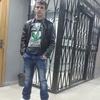Александр, 22, г.Нижневартовск