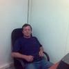 Василий, 54, г.Сухум