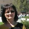 Ольга, 53, г.Жирновск