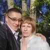 АТЕЛЬЕ БАГДАРИН, 38, г.Багдарин