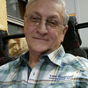 Хитрый Лис, 71, г.Эссен